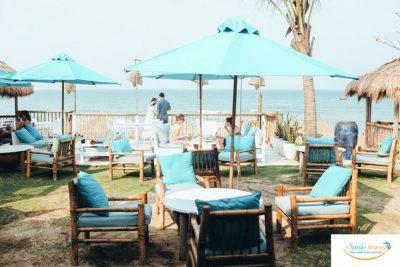 danang hoi an beach tour