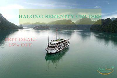 du-thuyen-serenity-cruises-overview-smile-travel