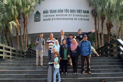 hanoi-muslim-tour-smiletravel