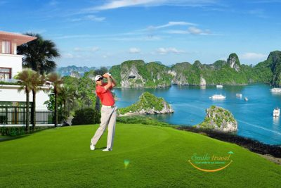 flc-halong-golf-club