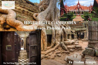 siem reap-phnompenh tour-smiletravel