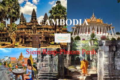 cambodia-tour-siem-reap-phnom-penh-smiletravel