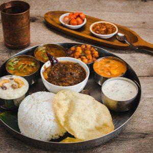 Halal Food In Danang- Hoian