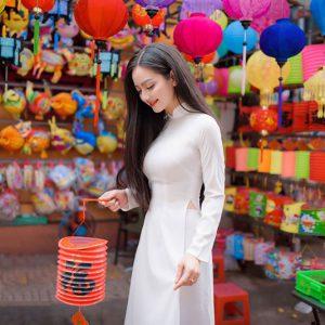 ao dai vietnam-s mile travel
